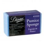 Diane Pumice Sponge