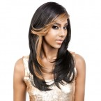 ISIS Red Carpet Synthetic Hair Wig Nominee NW10