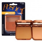 Posner Finishing Touch Pressed Powder