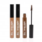 Beauty Treats 2nd Love Brow Styler Mascara