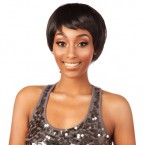 ISIS Red Carpet Synthetic Hair Wig Nominee NW04