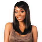 ISIS Red Carpet Synthetic Hair Wig Nominee NW06