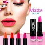 Profusion Matte Thick Lipstick