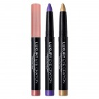 Kiss Luxury Eye Crayon