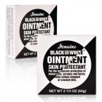 Black & White Ointment 2.25oz