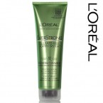 L'OREAL EverStrong Sulfate-Free Fortify System Reconstruct Shampoo 8.5oz