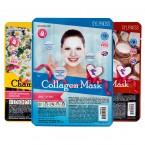 SYLPHKISS Facial sheet Mask