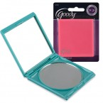 Goody Travel Compact Double Mirror