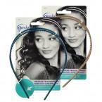 Goody Ouchless Flex Headband 1Pcs