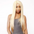 R&B Collection Synthetic Lace Front Wig Ubangi