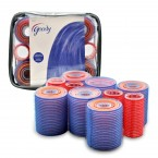 Goody Self-holding Rollers 31Pcs