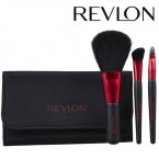 Revlon Starter Brush Kit