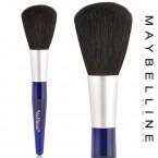 MAYBELLINE Face Brush