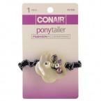 Conair Ponytailer