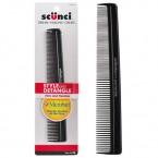 SCUNCI Style and Detangle Comb
