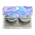 Ardell Just For Fun Wild Eyelashes-Sparkles