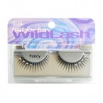 Ardell Just For Fun Wild Eyelashes-Fancy