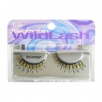 Ardell Just For Fun Wild Eyelashes-Shimmer