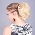 APLUS Designer Hair Synthetic Hair Ponytail Dore Me