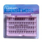 Ardell Duralash-Flare Black Eyelashes