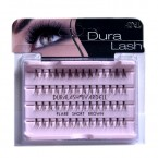 Ardell Duralash-Flare Brown Eyelashes