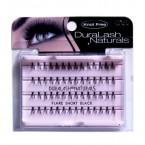 Ardell Duralash-Flare [Knot Free] Black Eyelashes