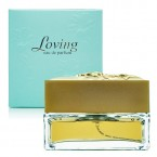 A Feminine Charm and Grace Loving Eau De Parfum 1.7oz