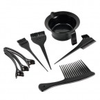 Annie Hair Colorist Tool Kit 9Pcs