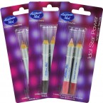 American Idol Star Power Jumbo Lip Pencils