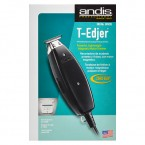 AndisT-Edjer Powerful, Lightweight Magnetic Mototr Trimmer