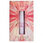 Ashanti Precious Jewel Fragranced Shimmer Stick 0.33oz