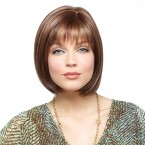Amore Synthetic Hair Wig Erika