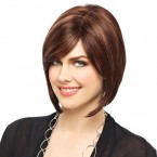 Amore Synthetic Hair Wig Codi