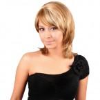 Bobbi Boss Synthetic Hair Wig M429 Yumi