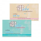 Baby Clear Essence Soothing Bar