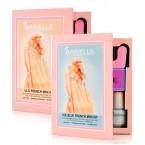 BARIELLE French Mini Kit