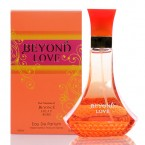 Diamond collection Beyond Love Eau De Parfum 3.4 oz