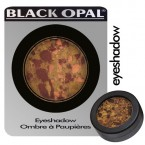 Black Opal Stardust Eyeshadow