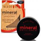 Black Opal Mineral Brilliance Powder Foundation