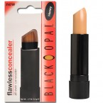 Black Opal Flawless Concealer
