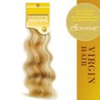 Remi Hair Weaving Bohyme Gold Collection European Body (Virgin Hair)