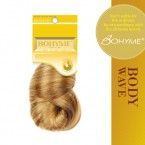 Remi Hair Weaving Bohyme Gold Collection Body Wave-Hand Tied