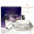 Baby Phat Fabulosity Eau de Parfum Spray 1.7oz