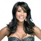 Synthetic Hair Wig Vivica Fox Brie (Imani)