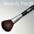 Beauty Treat Face Powder Brush