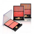 Beauty Treats Radiant Blush Duo 15.6g