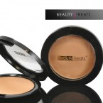Beauty Treat Mineral Compact Powder Dark
