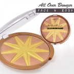 Beauty Treat All Over Bronzer Face & Body
