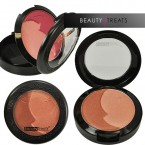 Beauty Treat Moon Blush Compact 12g