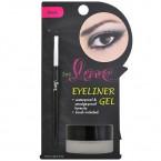 Beauty Treat Eyeliner Gel